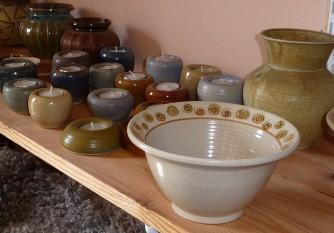Mera keramik